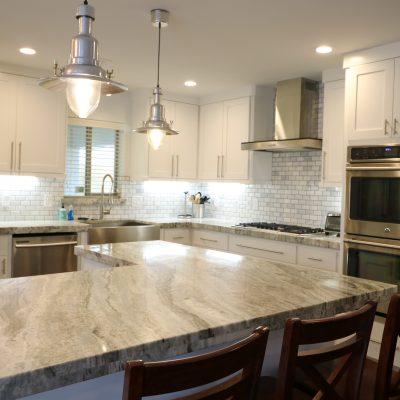 Houston Furnished Rental Homes